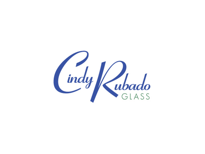 Cindy-Rubado-Glass