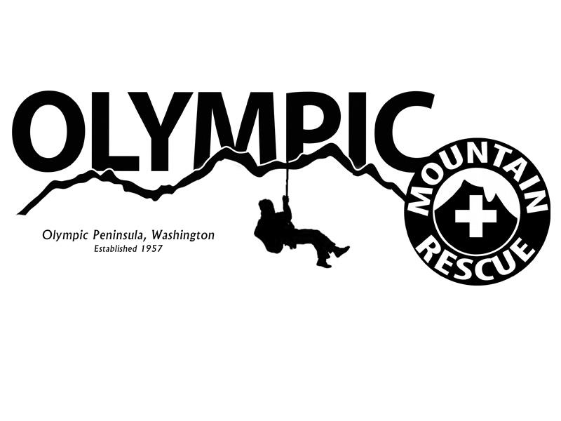 OMR-logo