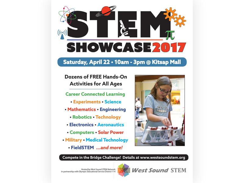 STEM-poster