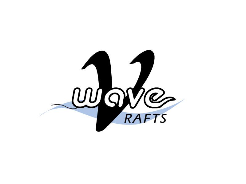 V-Wave-logo