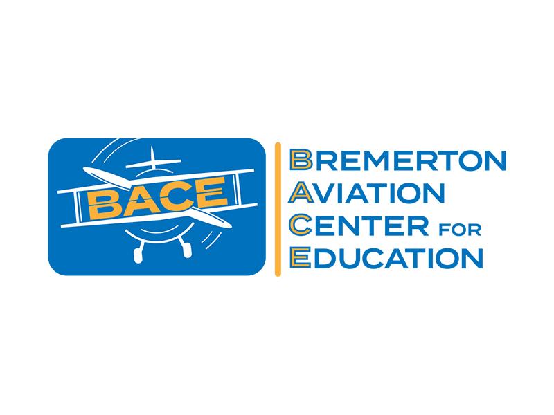 BACE-logo