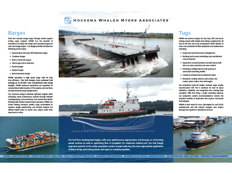 Barge-brochure-inside