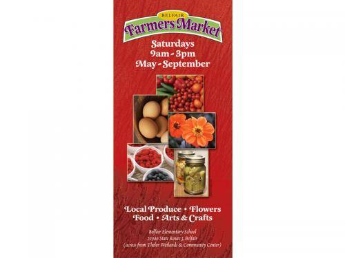 Farmers-market-rack-card