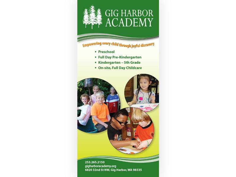 GHA-rack-card