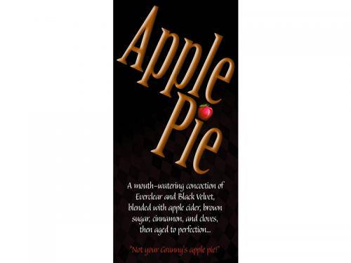 apple-pie-logo
