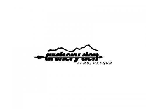 archery-den-logo