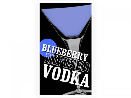 vodka-hangtag
